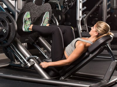 Sakarya bayan fitness salonlarımızı deneyin!