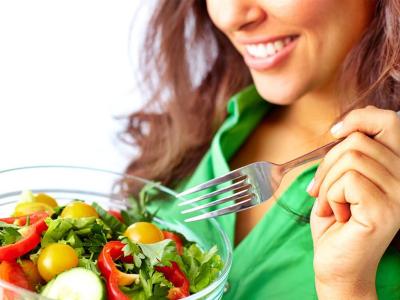Spora Yeni Başlayan Kadınlar Nasıl Beslenmeli?