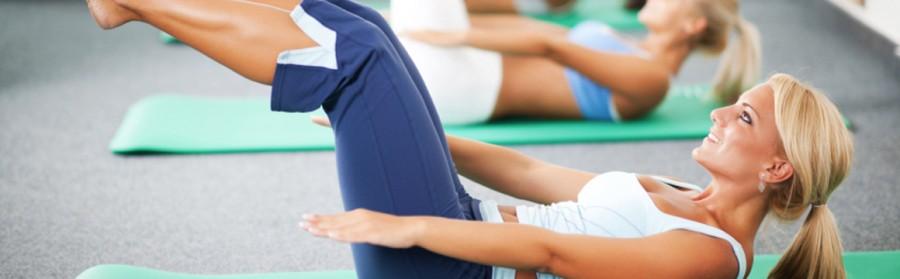 sakarya adapazarı serdivan bayan pilates