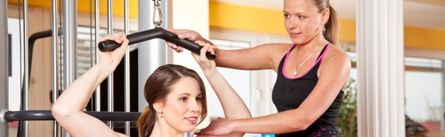 sakarya adapazarı serdivan bayan personal training