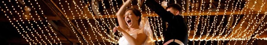 sakarya adapazarı serdivan bayan düğün dansı
