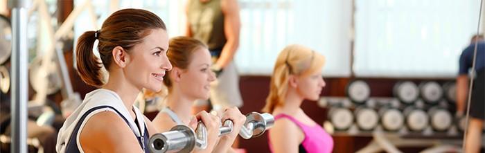 sakarya adapazarı serivan bayan fitness