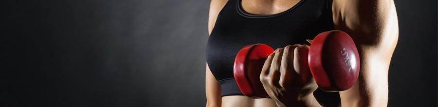 sakarya adapazarı serdivan bayan bodybuilding