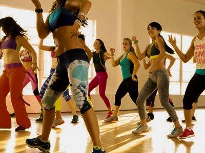 Sakarya spor salonu, Adapazarı Spor Salonu, Serdivan Bayanlara Özel Spor Salonu, Pilates, Zumba, Bosu, Sauna, Solaryum, Makyaj Odası, Kış Bahçesi, Sağlık